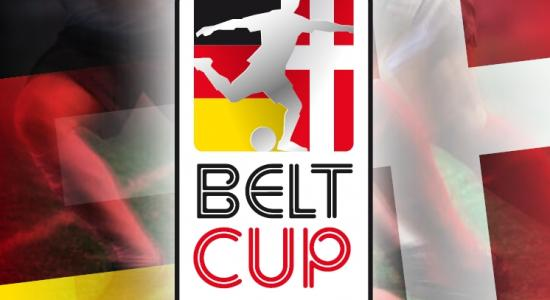 belt-cup_logo_flag.jpg